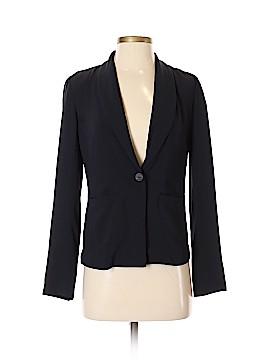 Eva Mendes by New York & Company Blazer Size 0