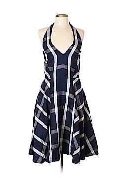 Eva Franco Casual Dress Size 12