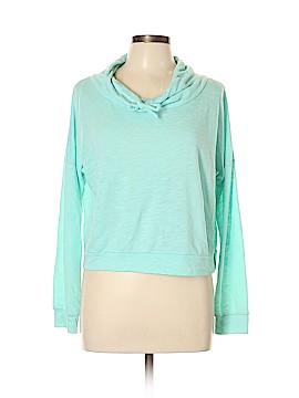 Sugar High Pullover Sweater Size XL