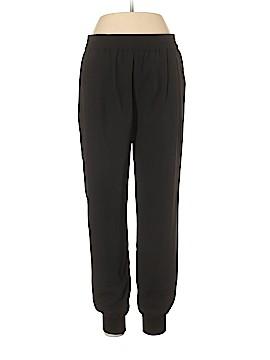 Joie Casual Pants Size L