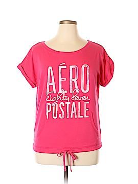 Aeropostale Sweatshirt Size XL