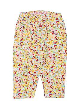 Zutano Casual Pants Size 18-24 mo