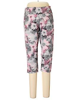 Tek Gear Active Pants Size XXL