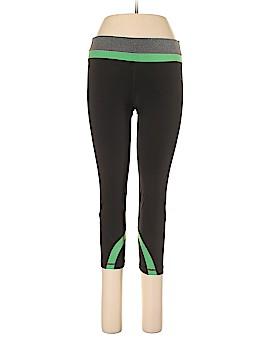 Vogo Yoga Pants Size M