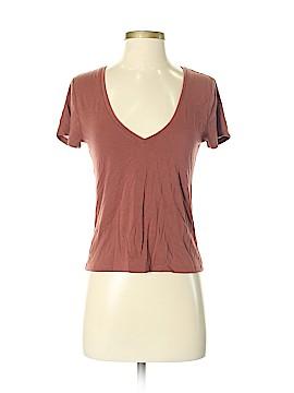 Express Short Sleeve T-Shirt Size S