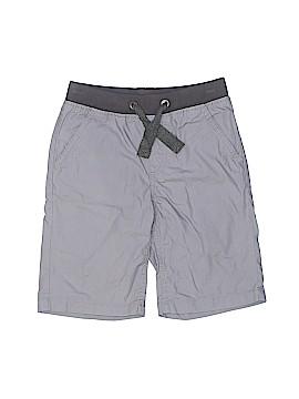 H&M L.O.G.G. Khakis Size 5 - 6