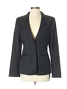 Giorgio Armani Wool Blazer Size 40 (IT)