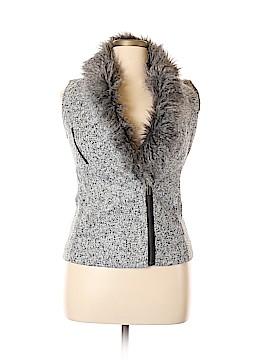 Promod Cardigan Size L