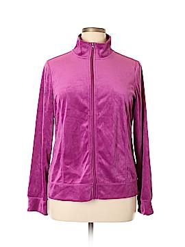 Faded Glory Jacket Size XL