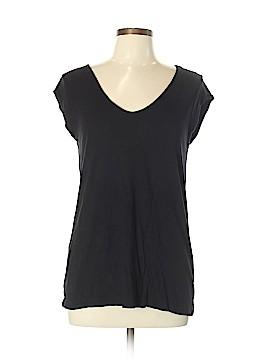 Valette Short Sleeve Top Size L