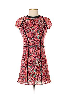 Shakuhachi Casual Dress Size 2