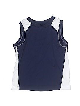Circo Sleeveless T-Shirt Size 4T