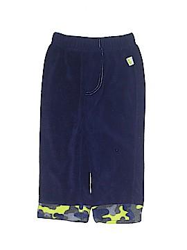 Duck Duck Goose Sweatpants Size 12 mo