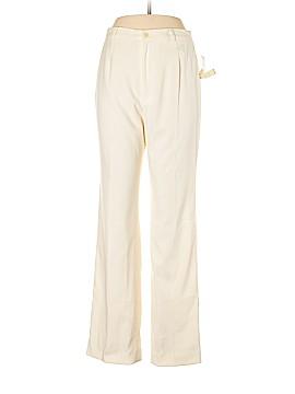 Amanda Smith Dress Pants Size 10
