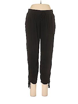 Socialite Casual Pants Size L
