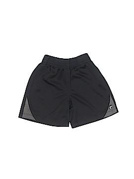 Fila Athletic Shorts Size 2T