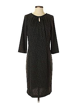 Joan Rivers Casual Dress Size S