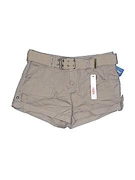 Dollhouse Shorts Size 9