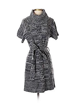 Ronni Nicole Pullover Sweater Size S
