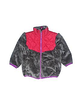 C9 By Champion Fleece Jacket Size 18 mo