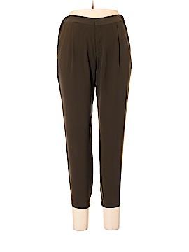Uniqlo Dress Pants Size 28 (Plus)
