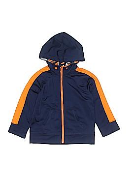 Gymboree Track Jacket Size 4
