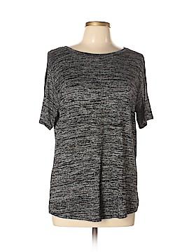 Rag & Bone/JEAN Short Sleeve Top Size M