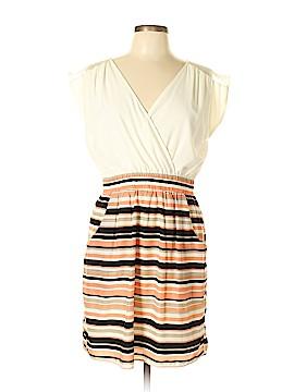 Emmelle Casual Dress Size L