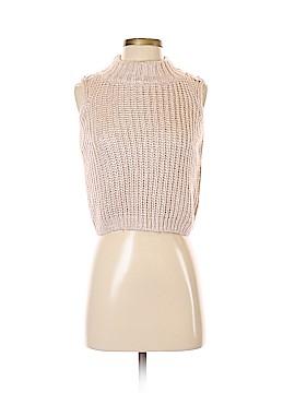 Jennifer Lopez Vest Size XS