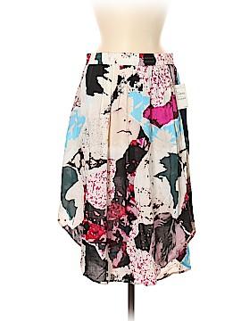 Tildon Casual Skirt Size M
