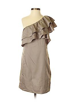 Apostrophe Cocktail Dress Size 4