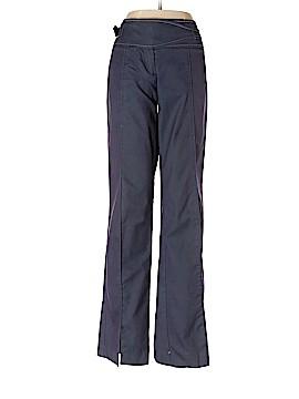BCBGMAXAZRIA Khakis Size 8