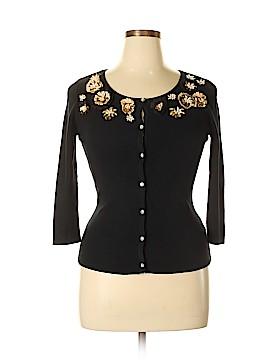Ruby Rd. Cardigan Size XL (Petite)