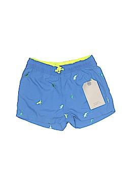 Zara Baby Board Shorts Size 3 - 4