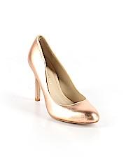 Shoes of Prey Heels