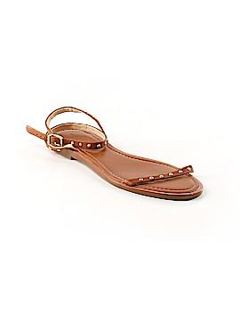 Banana Republic Sandals Size 8 1/2