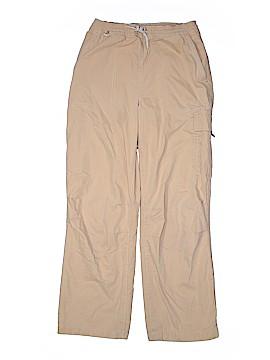 Gap Kids Cargo Pants Size X-Large (Youth)