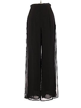 Tadashi Casual Pants Size 8