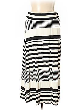 Freebird Casual Skirt Size 2X (Plus)