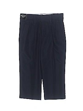 Van Heusen Dress Pants Size 2T
