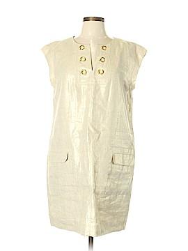 J. Crew Cocktail Dress Size 12 (Petite)