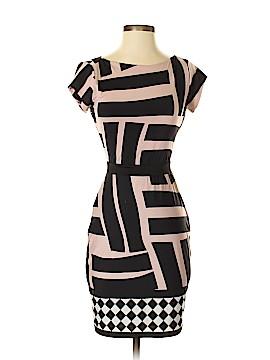 Analili Casual Dress Size S