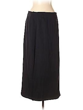 Carole Little Casual Skirt Size 16