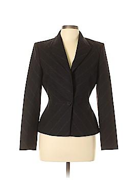Les Copains Wool Blazer Size 42 (EU)