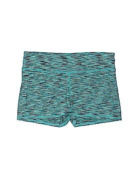 Fabletics Athletic Shorts Size XL