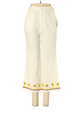 Tularosa Linen Pants Size XS