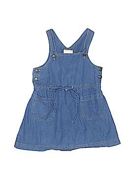 Laura Ashley Dress Size 3