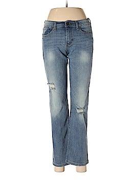 Banana Republic Jeans Size 28S