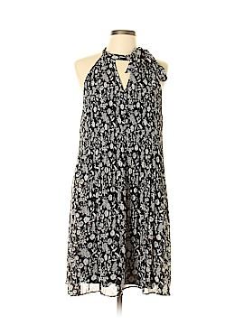 Cato Casual Dress Size XL