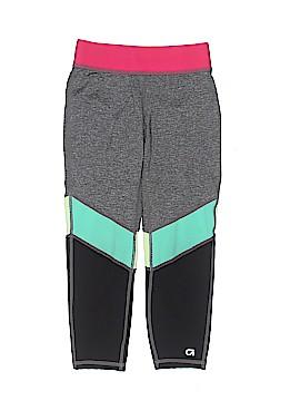 Gap Fit Active Pants Size X-Small (Kids)